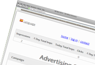 Advertiz PHP Script (No Accounts Required)